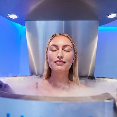 cryotherapy-for-weightloss-1518096742